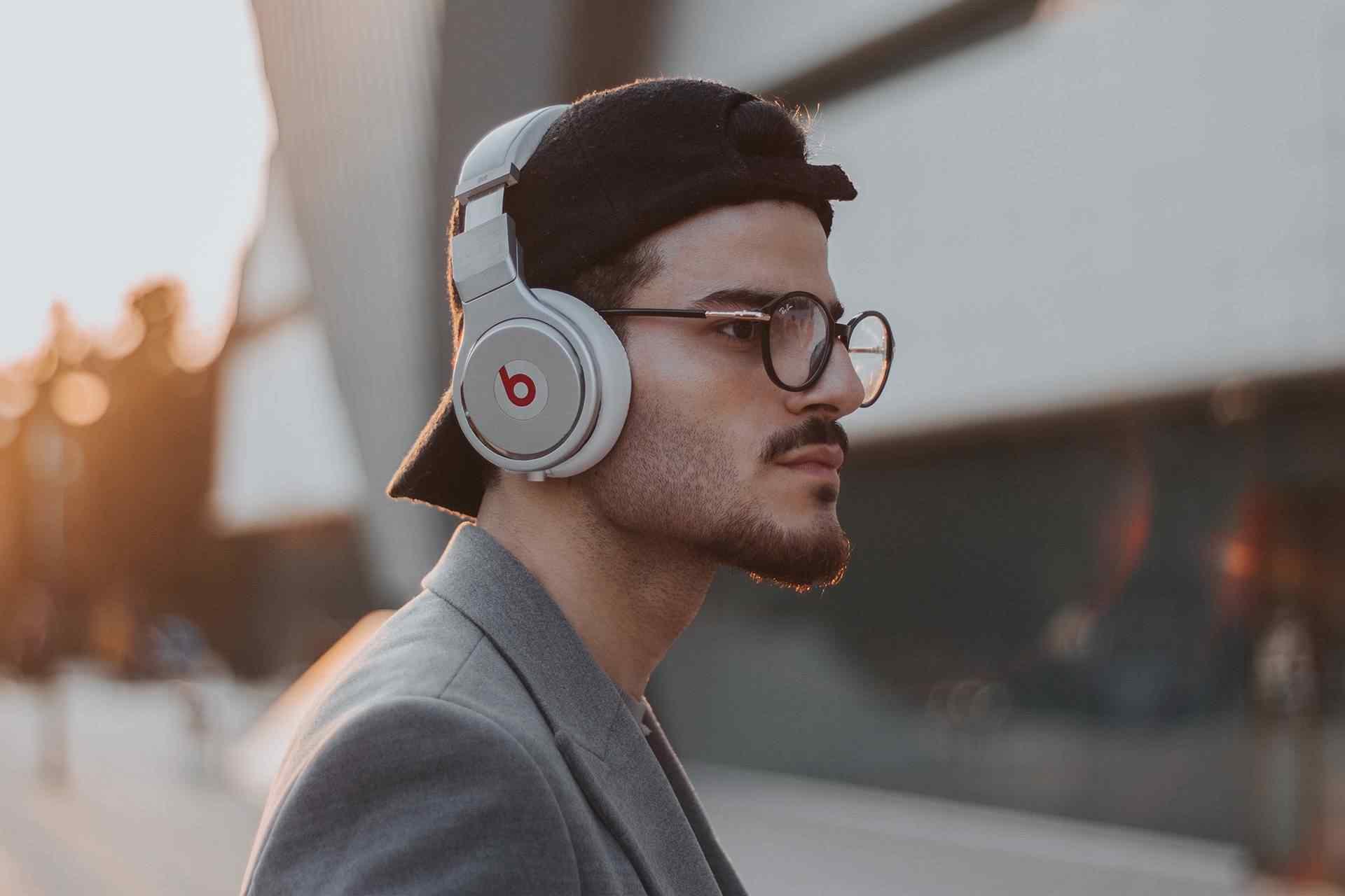 How to choose headphones