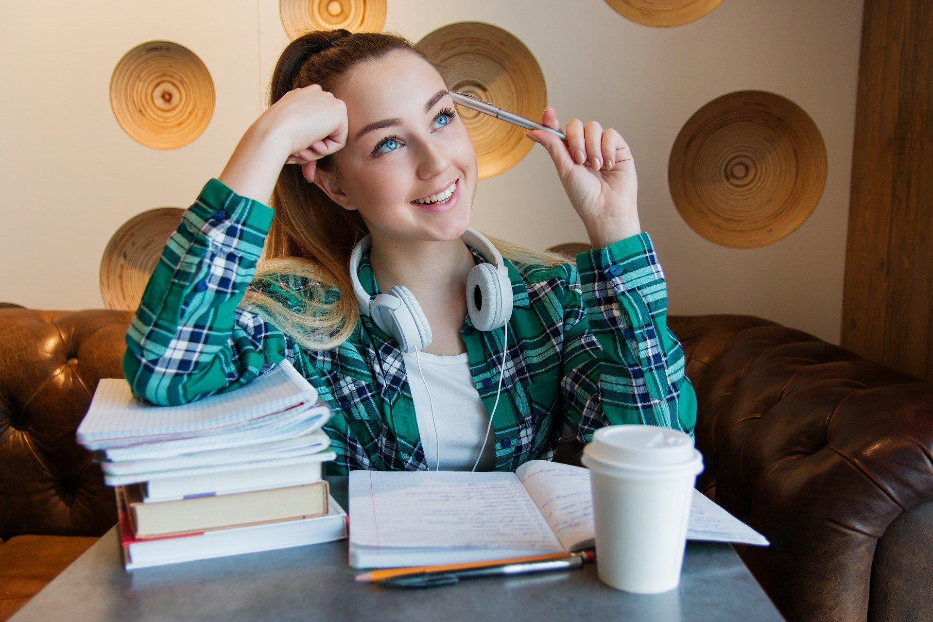 Berencana Kuliah Di Luar Negeri? Persiapkan 7 Hal Penting Ini!