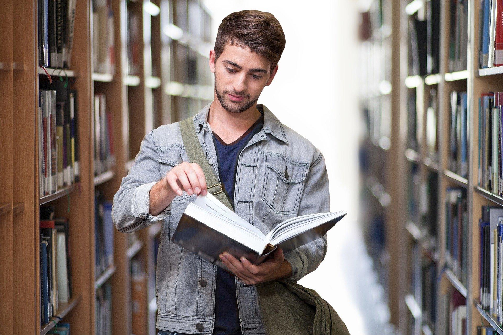 Harus Baca! 4 Cara Jitu Beradaptasi di Kampus untuk Mahasiswa Baru